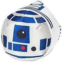 Craze 51901 Charm-B/änder Mehrfarbig Star Wars Rebels
