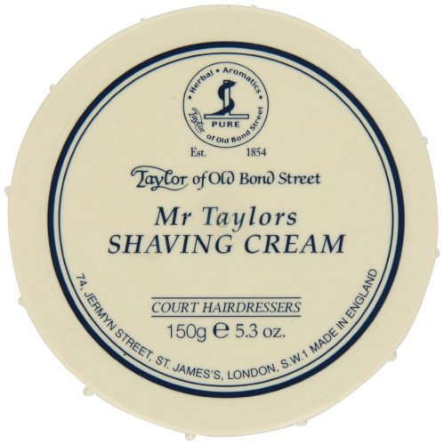 taylor-of-old-bond-street-mr-taylors-shaving-cream-150-g