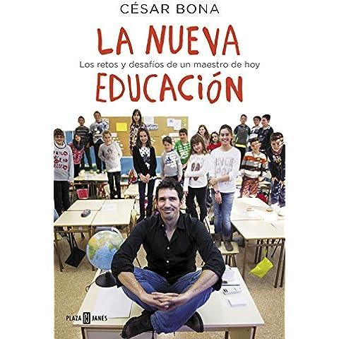 La Nueva Educación (OBRAS DIVERSAS)