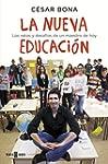 La Nueva Educaci�n (OBRAS DIVERSAS)