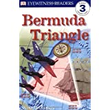 Readers: Bermuda Triangle by Andrew Donkin (2000-03-01)
