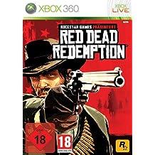Red Dead Redemption (Uncut)