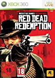 Red Dead Redemption (Uncut) Bild