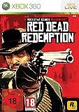 Red Dead Redemption (Uncut) -