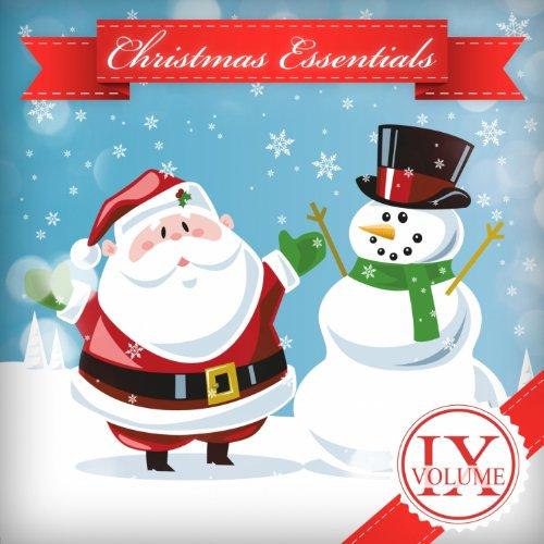 Christmas Essentials, Vol. 9