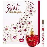 Lolita Lempicka Set Perfume Mujer 2 Uds. Sweet