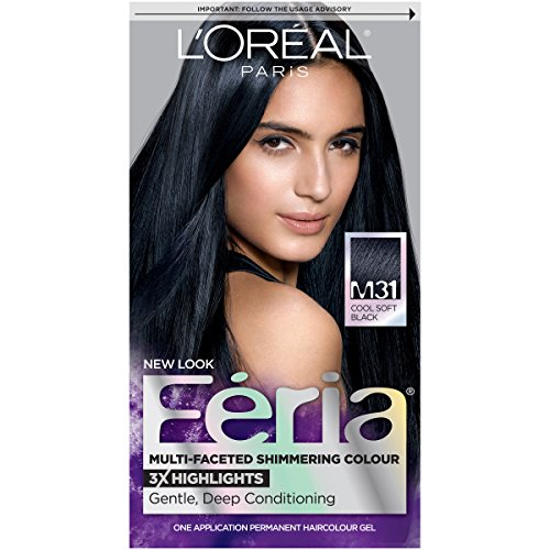 loreal-feria-multi-faceted-shimmering-colour-cool-soft-black-chemische-haarfarbungen-highlights