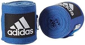 adidas Benda protettiva da boxe 3,55m ADIBP03 3.5, Blu (blue), 5 x 3,5m