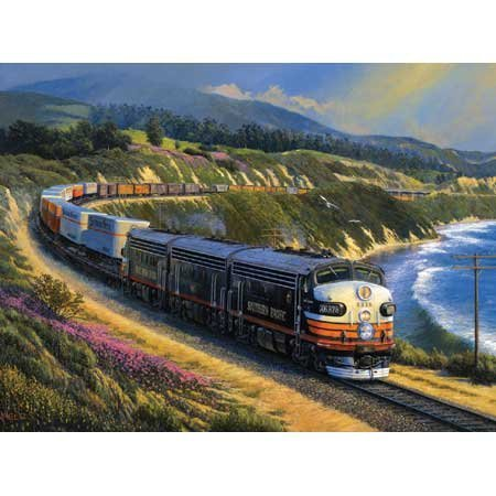 black-widow-on-the-coast-line-1000pc-jigsaw-puzzle-by-john-winfield-by-sunsout
