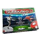 Paul Lamond Subbuteo UEFA Champions League Game