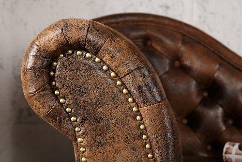sofa ottomane-180505170306