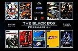 PC BLACK BOX - COFANETTO 9 GIOCHI