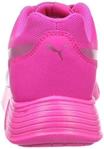 Puma Sttrainerevof6, Chaussures Multisport Outdoor Homme Rose (Pink/Purple 10)