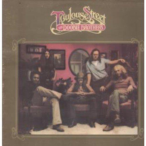 toulouse-street-lp-vinyl-album-uk-warner-bros-1972