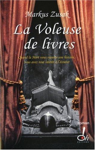 """<a href=""""/node/75103"""">La Voleuse de livres</a>"""
