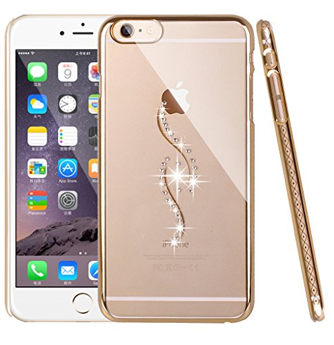 topideal-slim-fit-iphone-6-plus-6s-plus-55-high-see-thru-double-s-bend-scratch-resistant-bling-diamo
