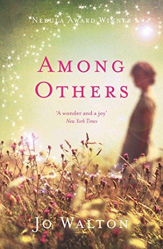 Among Others (English Edition)