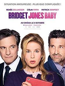 "Afficher ""Bridget Jones baby"""