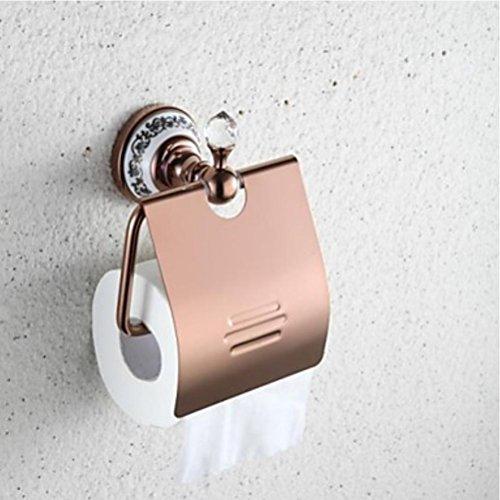 desy-zeitgenossische-wand-mount-rose-gold-finish-messing-toilettenpapierhalter