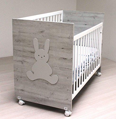 Imagen de Cunas de Bebés Blasi Bed por menos de 150 euros.
