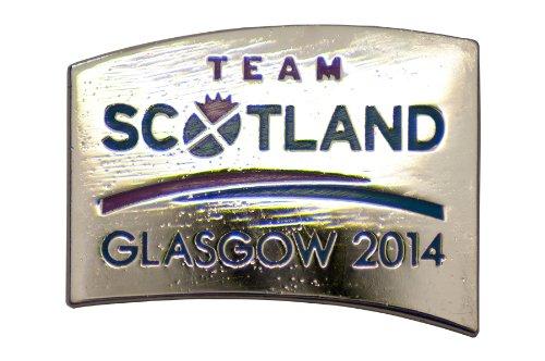 glasgow-2014-team-scotland-pin-badge