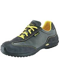 Grisport - Chaussure De Sécurité Basse S1P Src