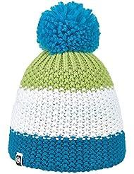 Brekka El sombrero del bebé Sky Pon sombreros accesorios casual BRF15 J625 IND
