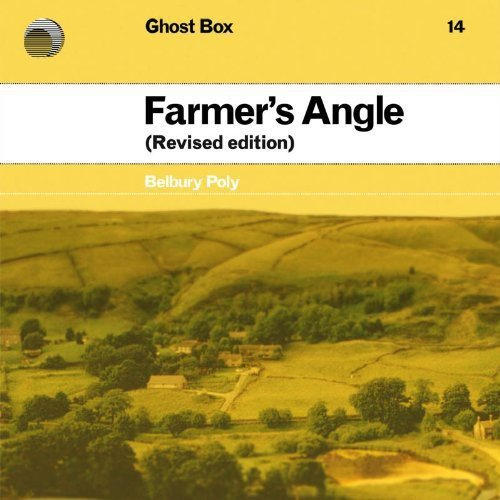 Farmers Angle, Revised Edition