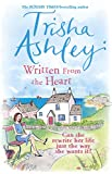 Written From the Heart (English Edition)