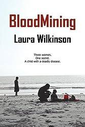 BloodMining
