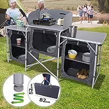 Amazon.it: Mobili Da Campeggio