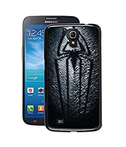 SAMSUNG MEGA 6.3 Printed Cover By aadia