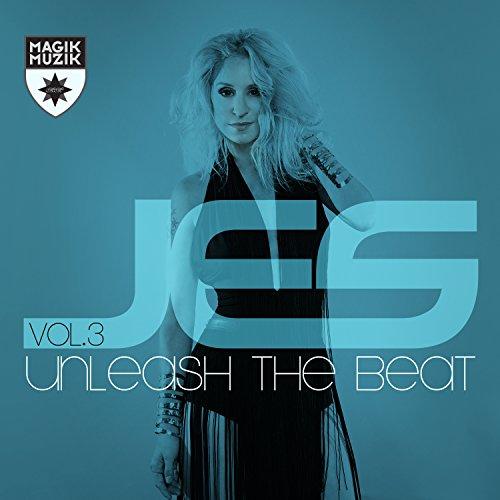 Preisvergleich Produktbild Unleash the Beat 3