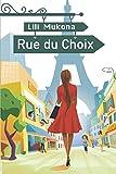 Rue du Choix