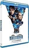 Valérian et la Cité des Mille Planètes [Blu-ray + Blu-ray bonus] [Blu-ray + Blu-ray bonus] [Import italien]