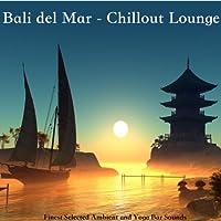 Beach of Ko Samui (Cafe Bar Mix)