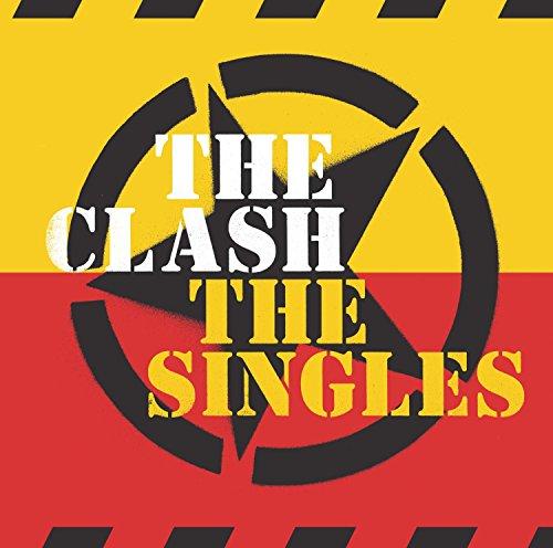 The Singles Box Set Epc-set