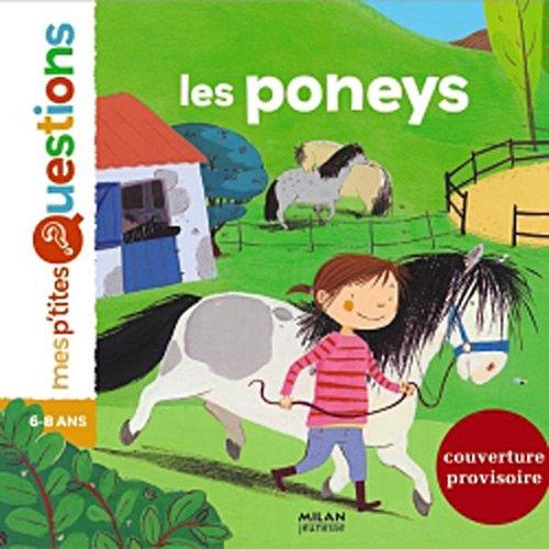 """<a href=""""/node/14902"""">Les poneys</a>"""