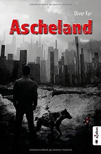 Ascheland: Roman