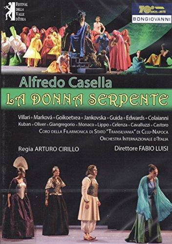 alfredo-casella-la-donna-serpente-all-regions-ntsc-dvd-uk-import