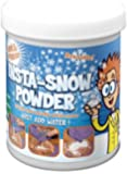 Insta Snow Powder 100 grams