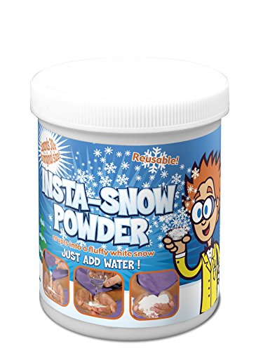 insta-snow-powder-instant-magic-snow-100g