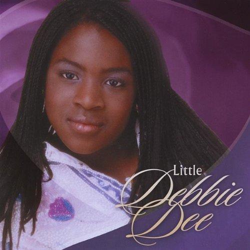 little-debbie-dee-by-little-debbie-dee-2009-04-21