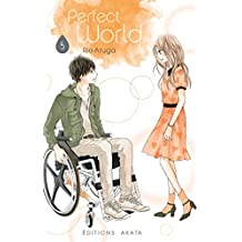 Perfect World - tome 5