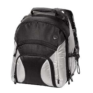 Hama Track Pack 190 Camera Backpack