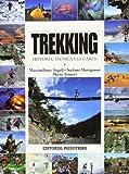 Trekking - Paidotribo - amazon.es
