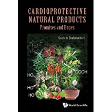 Cardioprotective Natural Products:Promises and Hopes