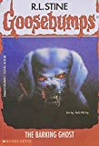 The Barking Ghost (Goosebumps - 32)