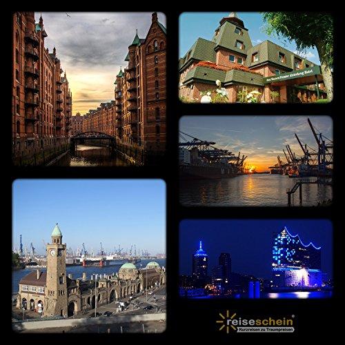 viaggio-luce-del-buono-3-giorni-dopo-amburgo-best-western-premier-alster-brocca-hotel-4-s