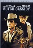 Butch Cassidy(edizione speciale)